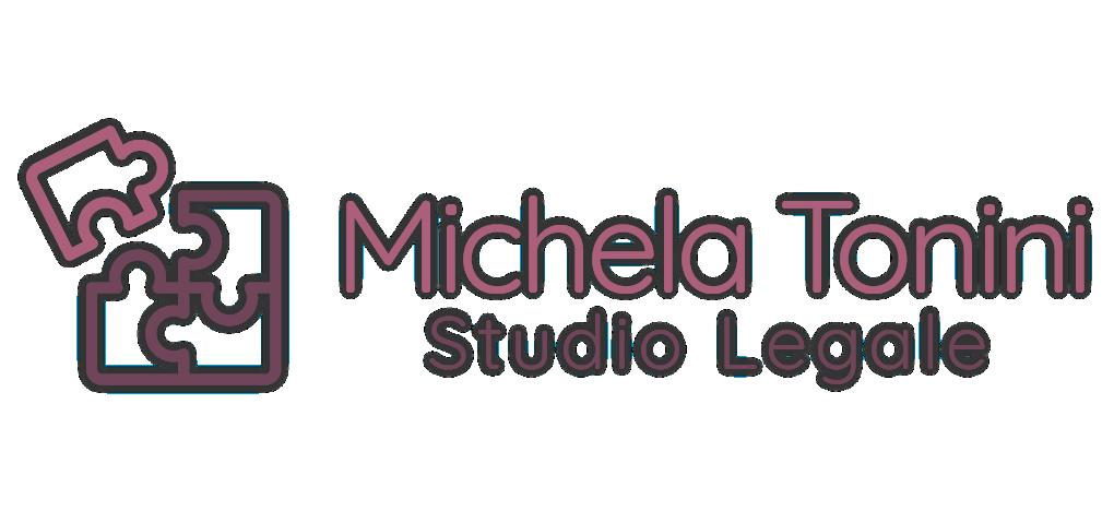 Studio Legale Tonini